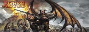 Ultima Online : Stygian Abyss